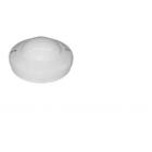 Извещатель охранный объемный потолочный оптико-электронный адресный С2000-ПИК