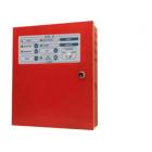 Прибор управления порошковым, аэрозольным или газовым пожаротушением С2000-АСПТ