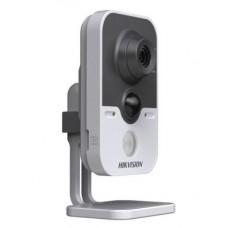 IP видеокамера HikVision DS-2CD2432F-IW