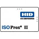 Карта доступа ISOPROX II (HID)