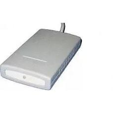 Считыватель EM-Reader-232
