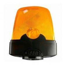 Сигнальная лампа CAME KLED 24