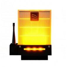 Сигнальная лампа универсальная CAME DD-1KA