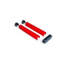 Резиновые накладки CAME G0403