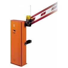 Шлагбаум CAME GARD 4000 (комплект)
