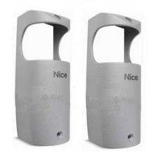 Антивандальная накладка на фотоэлементы NICE FA1