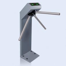 Трипод с автоматическими планками «Антипаника» PERCo-TTR-07