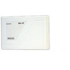 Преобразователь интерфейсов RS-232 - RS-485