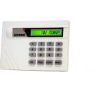 Блоки индикации и управления С2000-К
