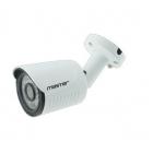 Камера видеонаблюдения Master MR-HPN712W2