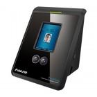Биометрический cчитыватель контроля доступа FacePassPro