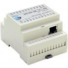 Контроллер RusGuard ACS-103-CE-DIN (M)